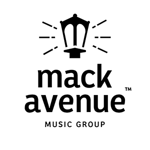 Mack Avenue Records - The Road To Great Music