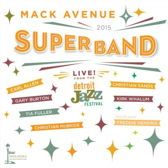 mackavenue